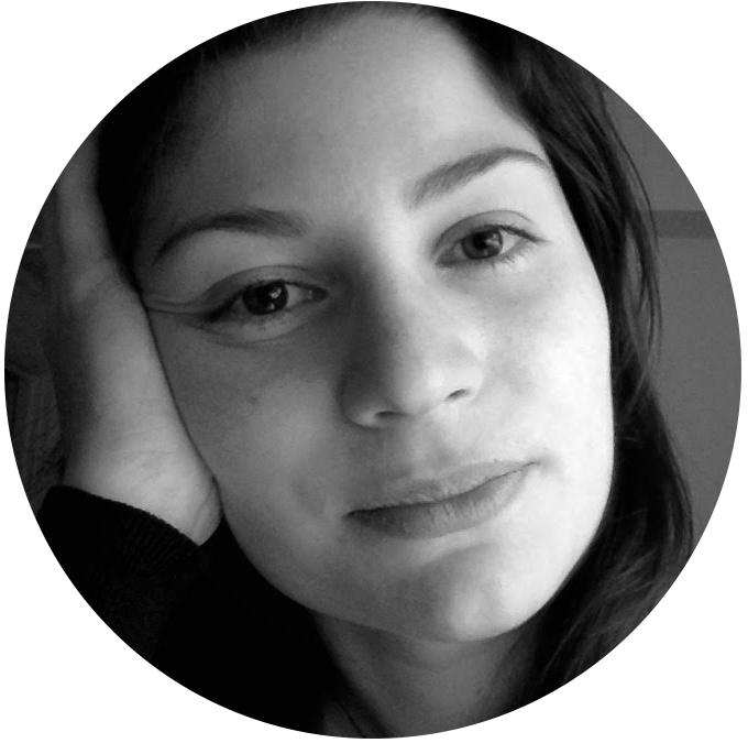 Rosana Córdova