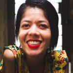 Fatine Oliveira