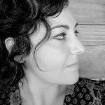 Samantha Buglione