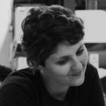 Amanda Sadalla
