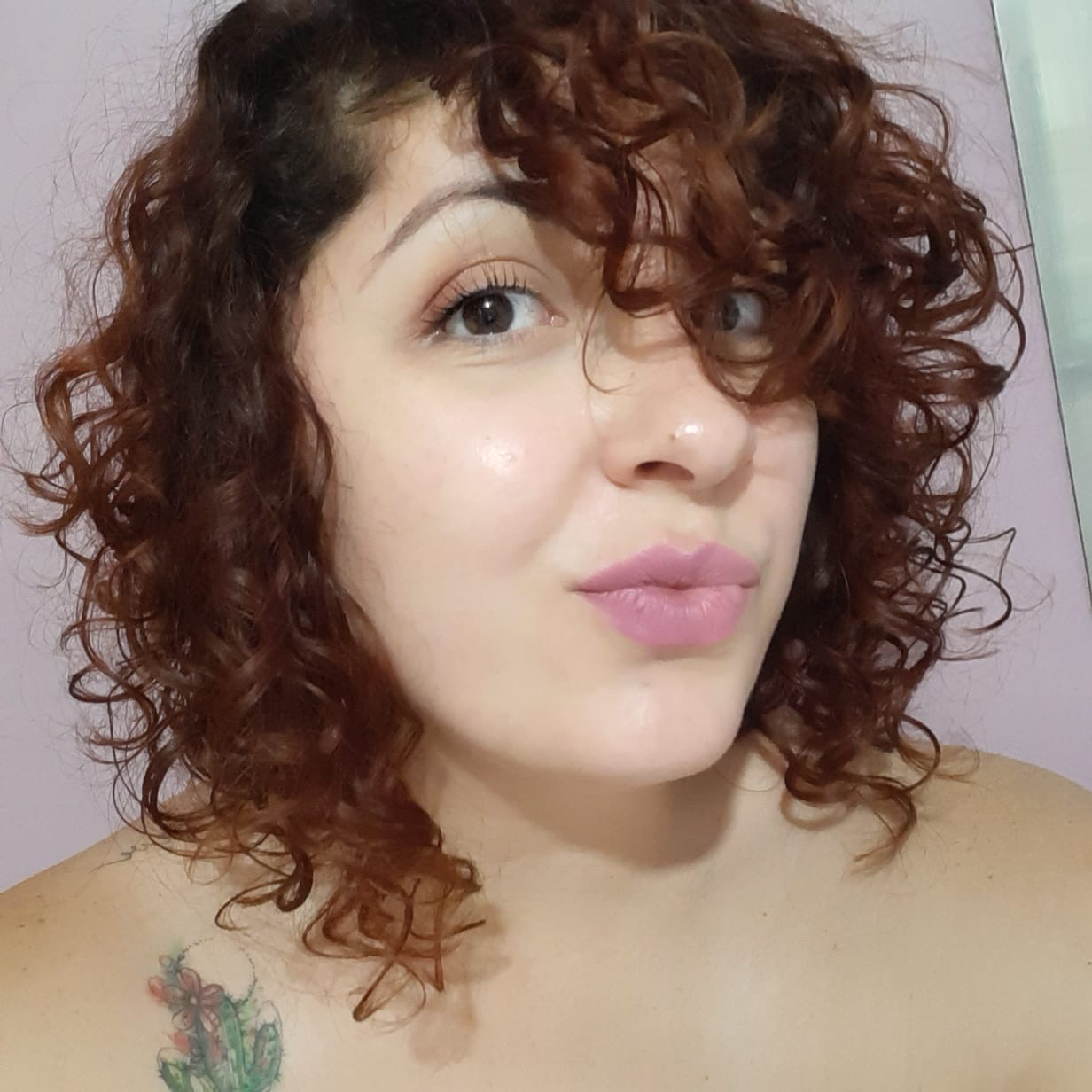 Ariane Garcia